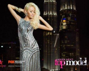 Exclusive Interview with Sheena Liam: Winner of Asia's Next Top Model Season 2
