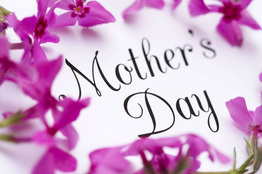 Gifts for Mum- Shopping Guide