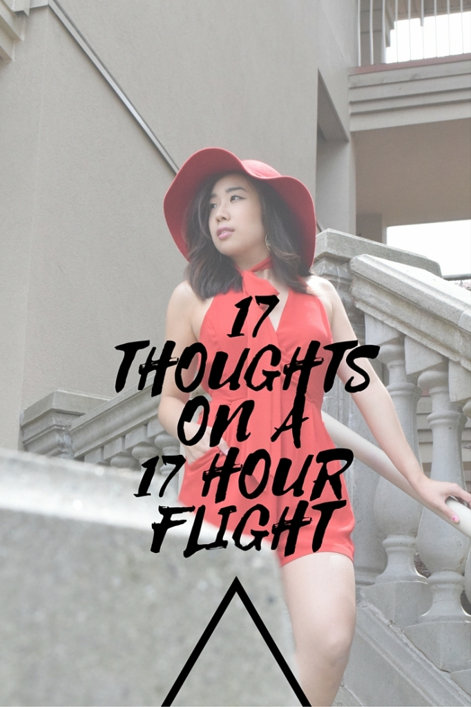 17-THOUGHTS-TRAVEL-BLOG