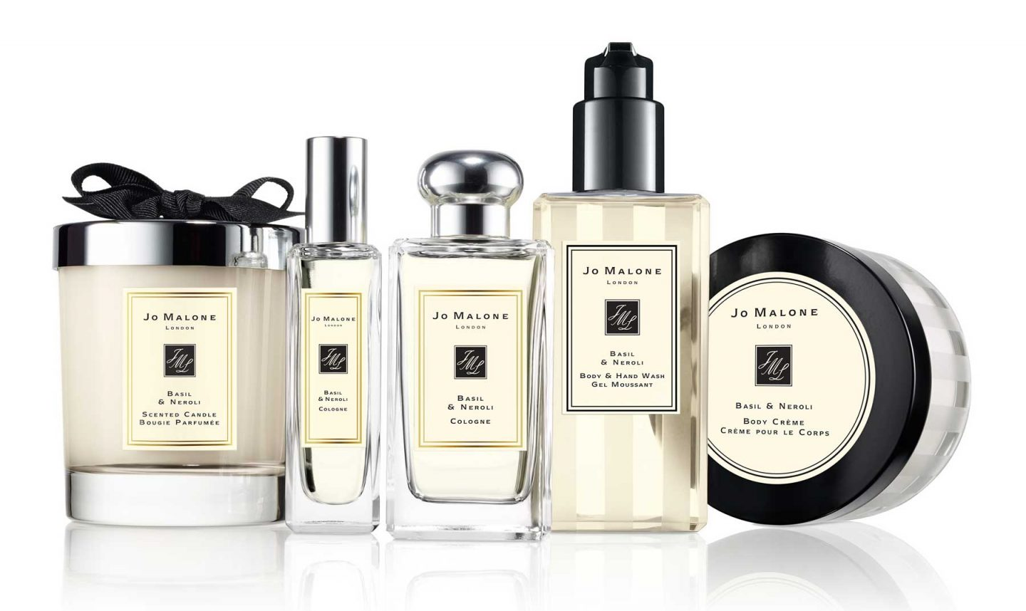 Jo Malone Fragrance Perfume from Nordstrom